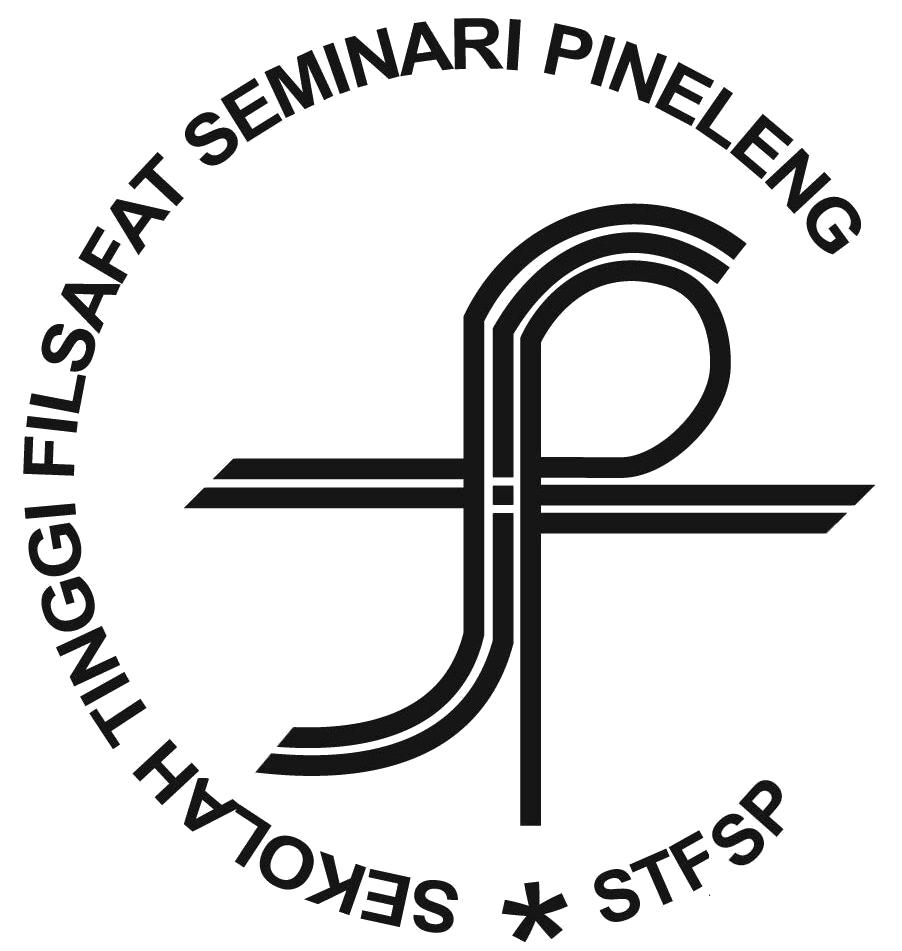 LogoSTFP