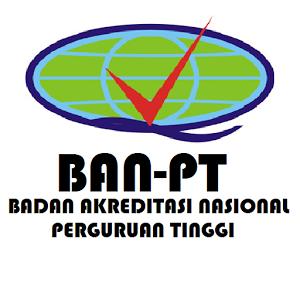 logo-ban-pt